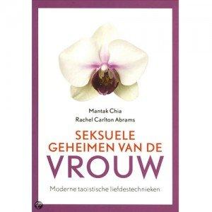 seksuele_geheimen_van_de_vrouw